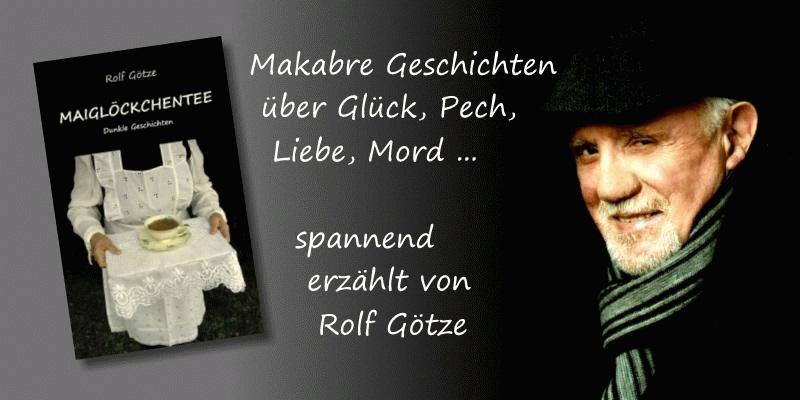 Slideshow-Autoren-Götze